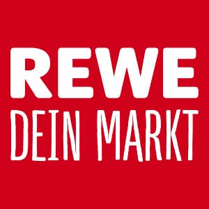(c) Rewe.de