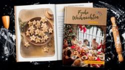 Dein REWE Kochbuch
