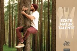 Vivess Eco