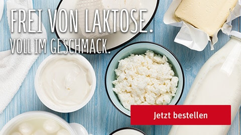 Rewe lieferservice payback coupon